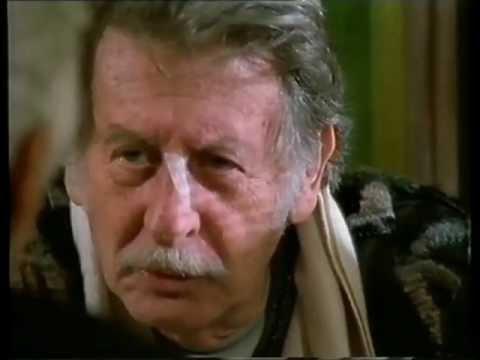 George Tabori (1914-2007)