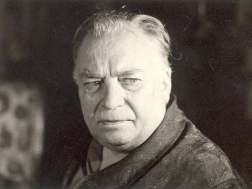Filip De Pillecyn(1891-1962)