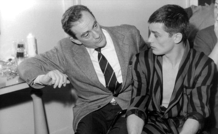 Luchino Visconti (1906-1976)