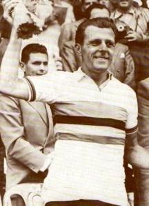 86 Heinz Müller