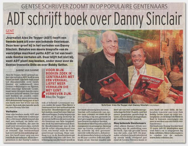 87 Boek-Danny-Sinclair-01