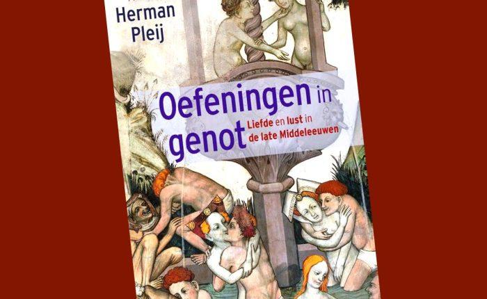 Le Jardin Clos de Reinhilde(4)