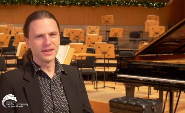 25 jaar geleden: Markus Groh wint de Elisabethwedstrijd