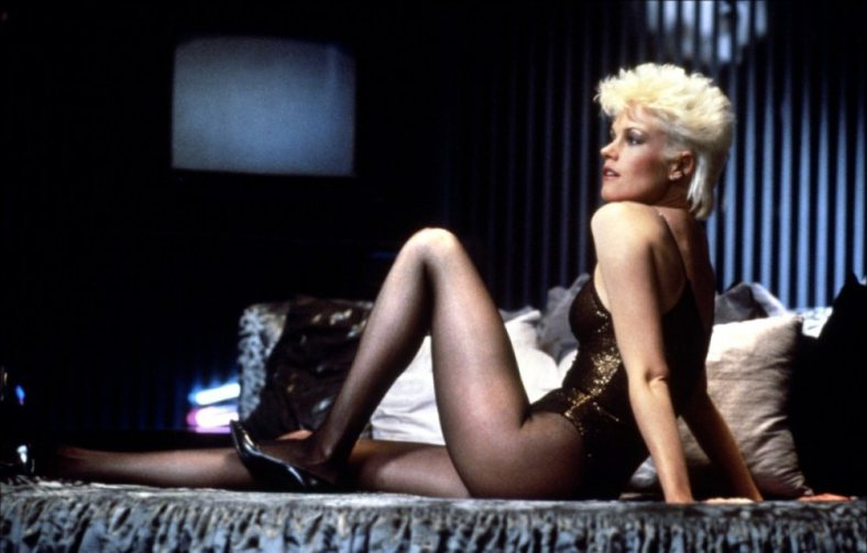 melanie-griffith-body-double-1984