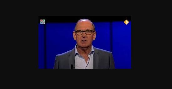 Vijf jaar geleden: Nederlandsegetallen