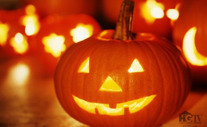 Weg met Halloween! Leve HeerHalewijn!