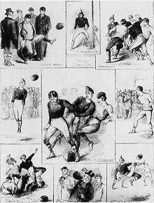 11 England_v_Scotland_(1872)