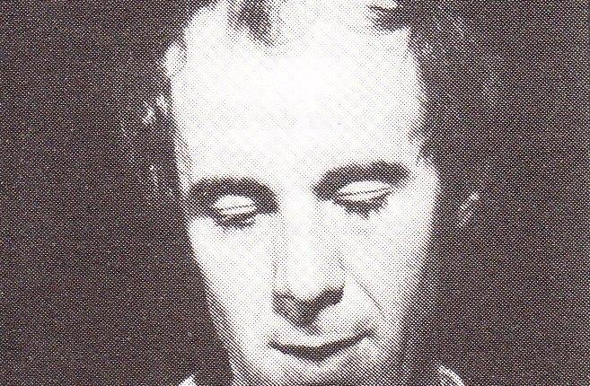 35 jaar geleden: Raymond van het Groenewoud aan hetlijntje