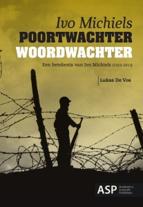 130107_Poortwachter_cover