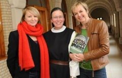 38 annemie-struyf-publiceert-boek-over-brechtse-trappistinnen-id3655730-620x400