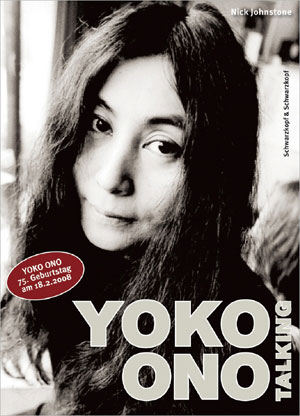 35 yoko_ono_talking_german_i