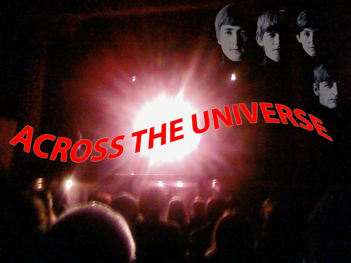 the-beatles-across-the-universe-song