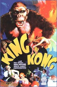 71 King_Kong