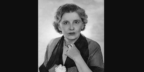 Rebecca West (1892-1983)