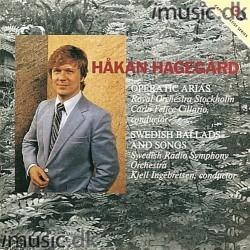 07 Hakan Hagegaard