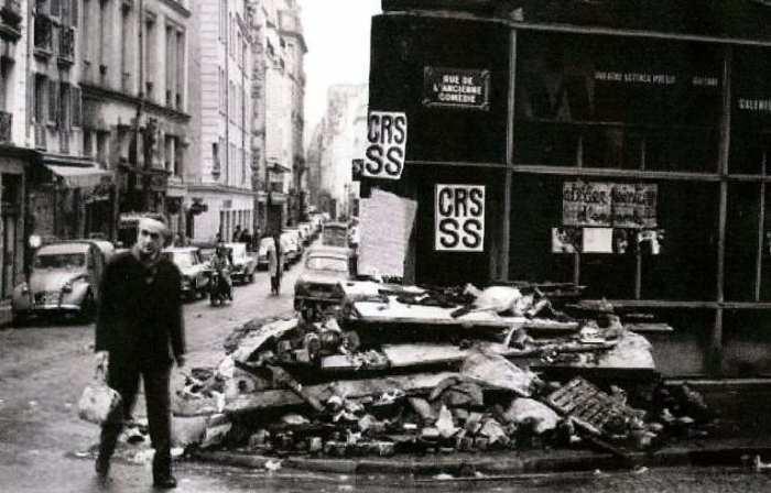 47 mei 68