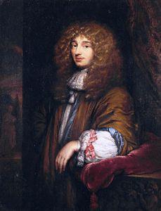 83 Christiaan_Huygens,_by_Caspar_Netscher