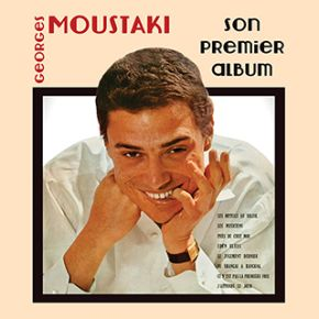 85 Georges-Moustaki-son-premier-album-RDM-Edition