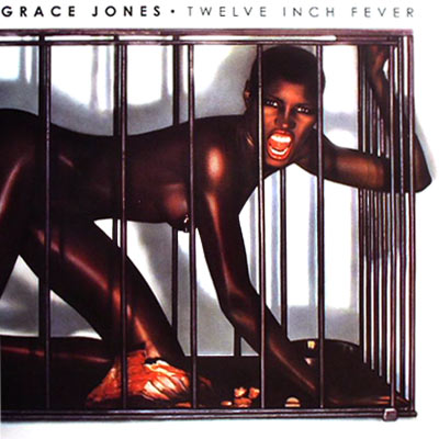 grace_jones-twelve_inch_fever