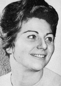 31 Jacqueline Dulac