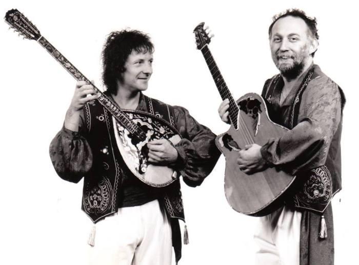 Duo Belgreco