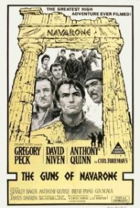 43 the guns of navarone