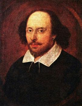 46 Shakespeare