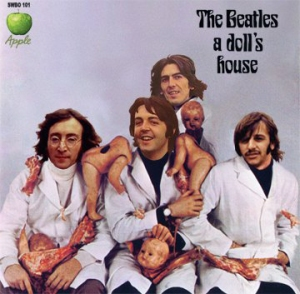 62 beatles-adollshouse