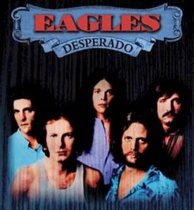 83_eagles_desperado_xlarge
