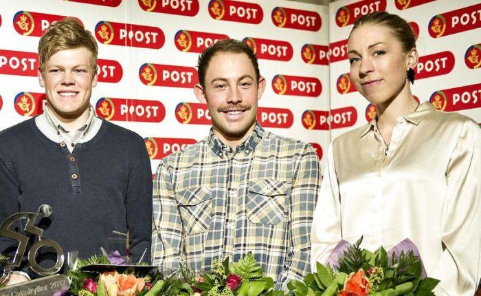 Kampioenschap van Denemarken