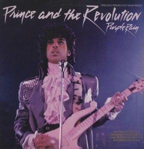 00 Prince