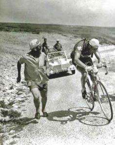 12 Ferdi-Kübler-Mont-Ventoux-Tour-de-France-1955