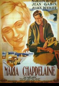 48 maria_chapdelaine_1934