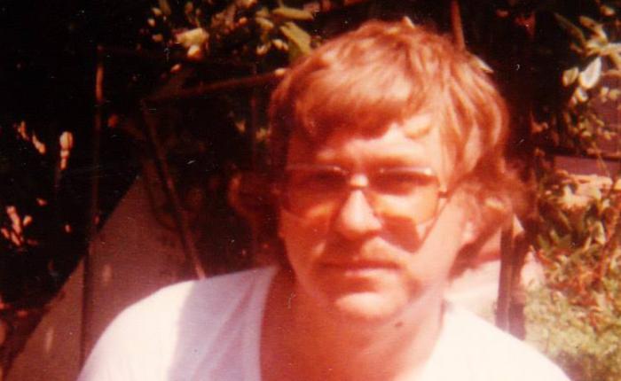 Veertig jaar geleden: Jan sprak metSegers