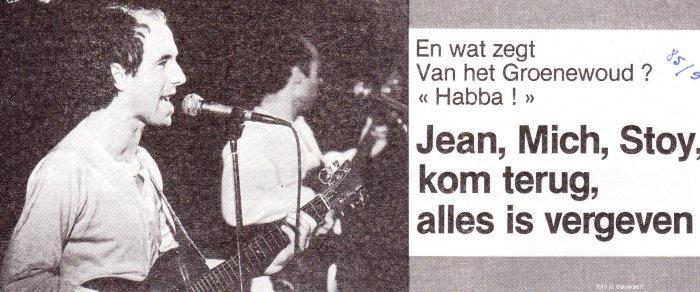 07 habba