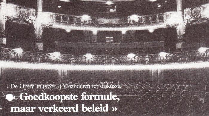 20 opera