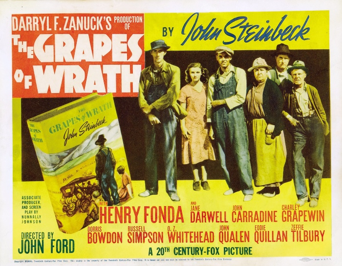46 the-grapes-of-wrath-poster