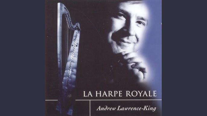 Andrew Lawrence-King wordtzestig…
