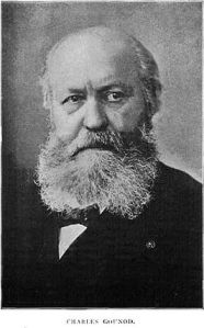 35 Charles_Gounod