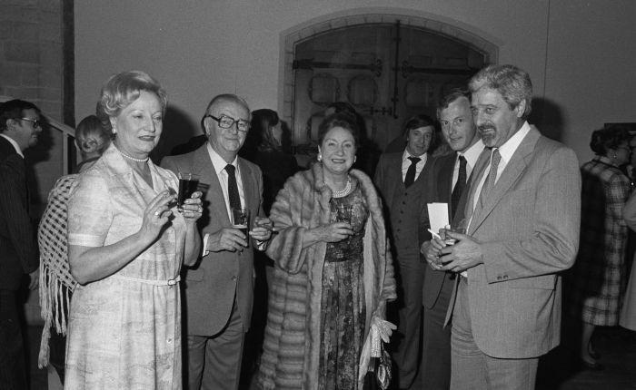 Festival van Vlaanderen1985
