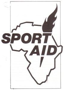 84 sport aid