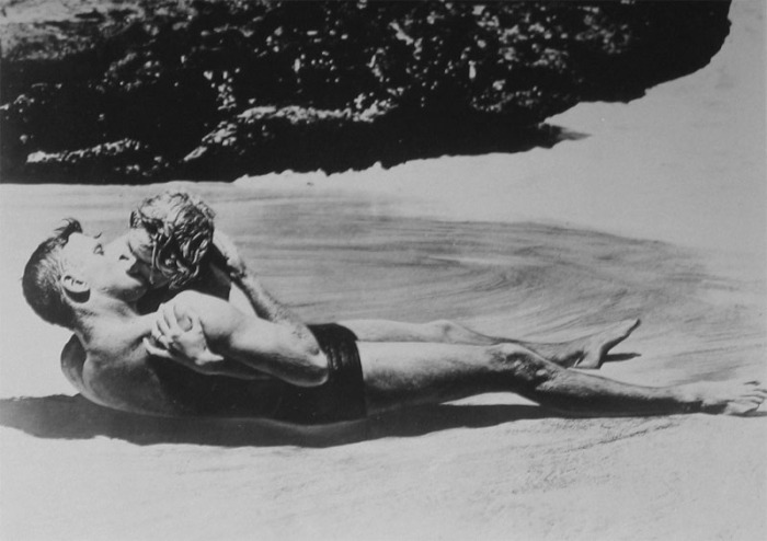 85 From-Here-To-Eternity-1953
