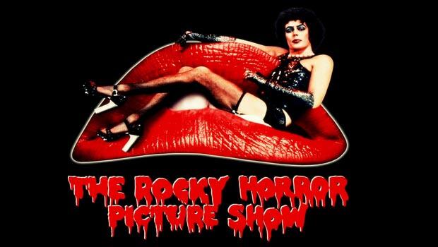 """""""Rocky Horror Show"""": tussen erotiek en een parodie operotiek"""