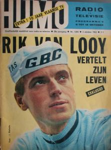 09 Rik Van Looy