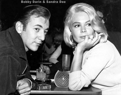 Bobby Darin (1936-1973)
