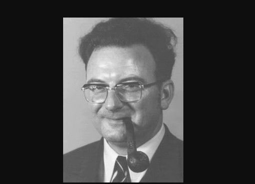 Willem Kersters (1929-1998)