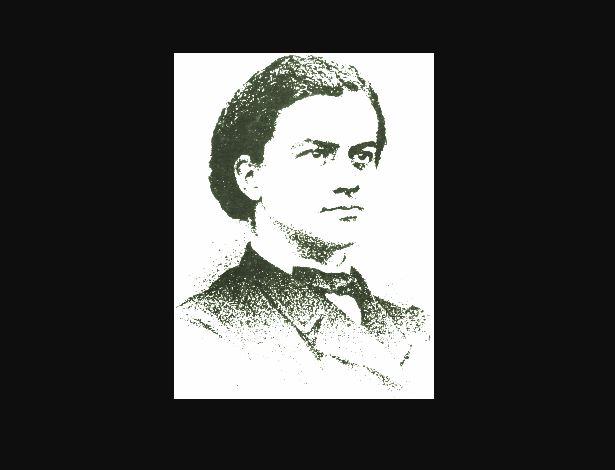 Emiel Moyson (1838-1868)