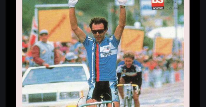 35 jaar geleden: Moreno Argentinwereldkampioen