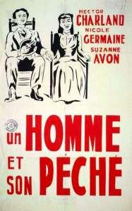 43 un_homme_et son pêché uit 1949