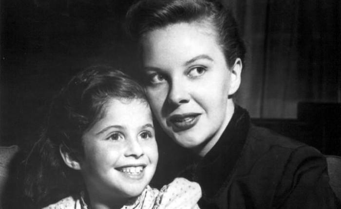 """65 jaar geleden: """"Search for tomorrow"""": de eerste soap(?)"""